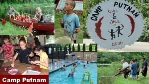 camp putnam-2