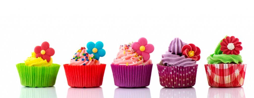 5-cupcakes